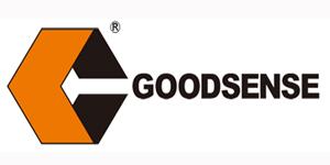 Goodsense brand forklift trucks