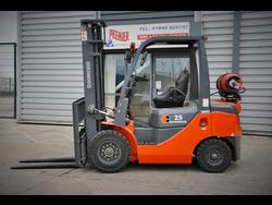 Goodsense FY25B-R2 Forklift