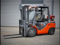 Goodsense FY35B-R2 Forklift