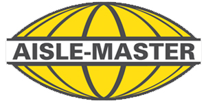 Aisle Master Forklift Trucks For Sale
